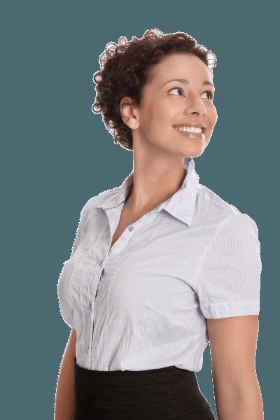 Offerte aanvragen voor betaalterminal