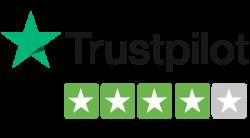 Trustpilot SEPAY Beoordelingen - Reviews SEPAY
